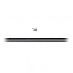 Cable hdmi-dvi 3go cdvihdmi...
