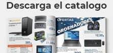 Catalogo productos informatica