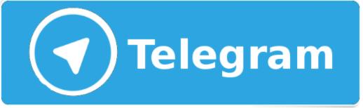 canal telegram ofertas