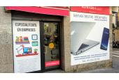 Tienda informática y componentes Altraera | Material de oficina y escolar